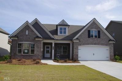 829 W Union Grove Cir, Auburn, GA 30011 - MLS#: 8287519