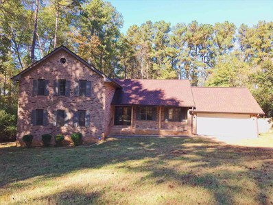 8240 Creekridge Cir, Riverdale, GA 30296 - MLS#: 8287559