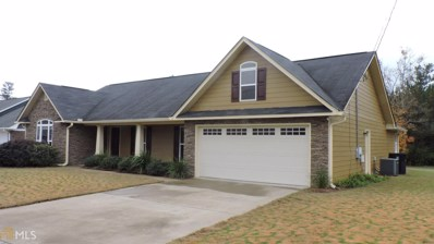 19 Savannah Pl UNIT 22, Rome, GA 30165 - MLS#: 8287561