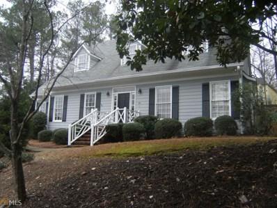 64 Skyland Dr, Roswell, GA 30075 - MLS#: 8287681
