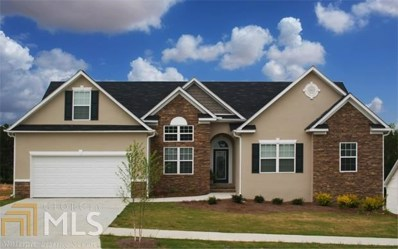 80 River View Dr, Covington, GA 30014 - MLS#: 8287713