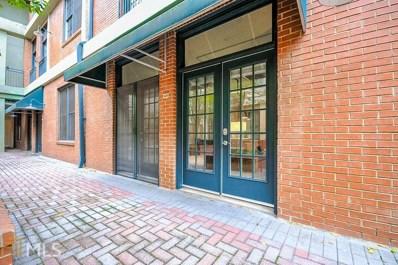 1605 Liberty Ln, Roswell, GA 30075 - MLS#: 8287714