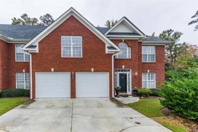109 NE Arbor Pl, Calhoun, GA 30701 - MLS#: 8287825