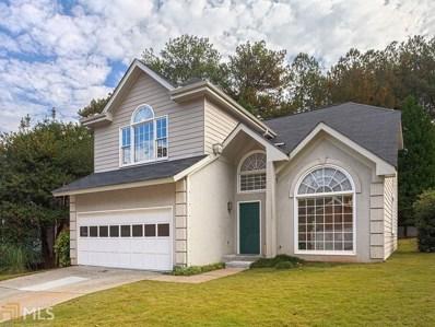 1527 Laurel Park Cir, Atlanta, GA 30329 - MLS#: 8287897