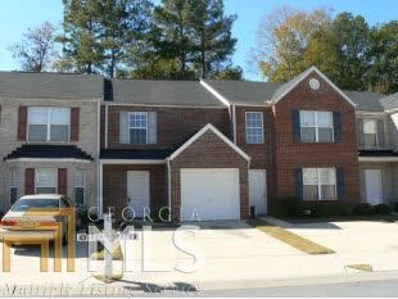 1530 Eastern Sunrise, Decatur, GA 30034 - MLS#: 8287907