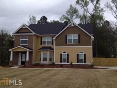 475 Oak Terrace Dr UNIT 153, Covington, GA 30016 - MLS#: 8287928
