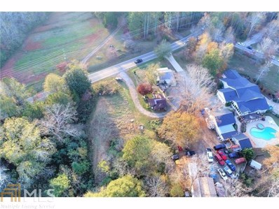 13045 Arnold Mill Rd, Roswell, GA 30075 - MLS#: 8287957