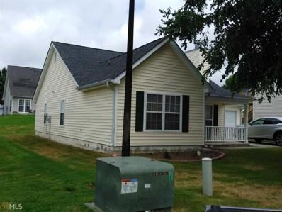 7050 Preserve, Fairburn, GA 30213 - MLS#: 8287990