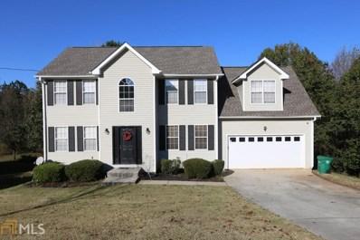 3675 River Hts, Ellenwood, GA 30294 - MLS#: 8288085