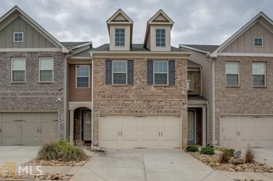 3537 Desoto Rd, Snellville, GA 30078 - MLS#: 8288129