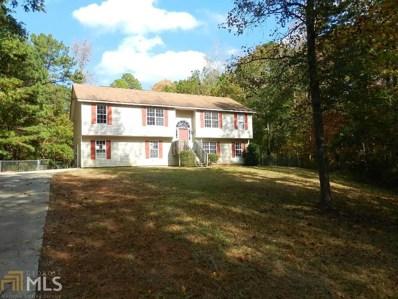 380 Lakeside Dr, Covington, GA 30016 - MLS#: 8288146