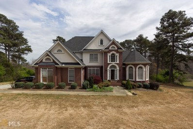3071 NE North Tower Way, Conyers, GA 30012 - MLS#: 8288289
