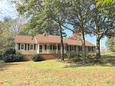 105 Briarwood Pl, Stockbridge, GA 30281 - MLS#: 8288326