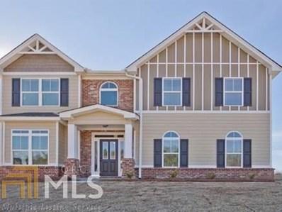 525 Oak Terrace Dr UNIT 158, Covington, GA 30016 - MLS#: 8288327