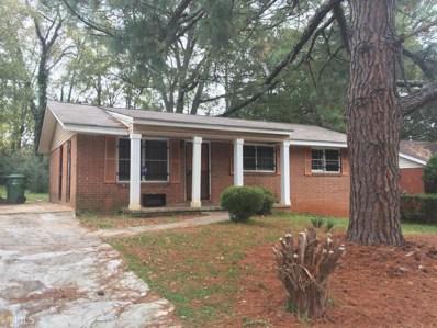 1874 Goddard, Atlanta, GA 30315 - MLS#: 8288377