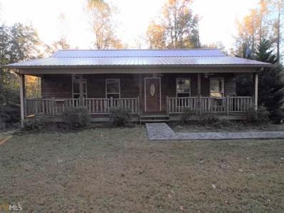 140 Dewberry Ln, Mount Airy, GA 30563 - MLS#: 8288473