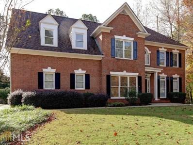 4320 Oak Ln, Marietta, GA 30062 - MLS#: 8288512