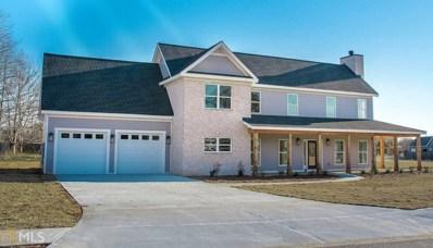 1613 Glen Cove Ct, Monroe, GA 30655 - MLS#: 8288522