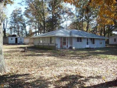 4086 Lenora Church Rd, Snellville, GA 30039 - MLS#: 8288867