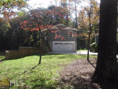 1920 Linwood Ave, East Point, GA 30344 - MLS#: 8288868