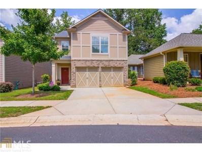 1355 Sandtown Green, Marietta, GA 30008 - MLS#: 8288984