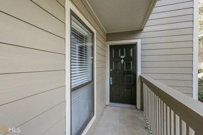 207 River Mill Cir, Roswell, GA 30075 - MLS#: 8289010