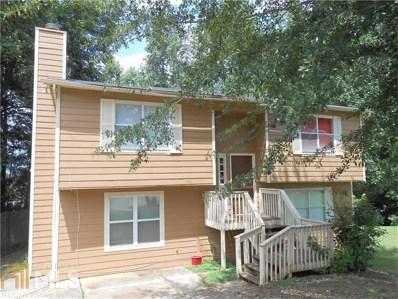 2290 Wilkins Cv, Decatur, GA 30035 - MLS#: 8289028