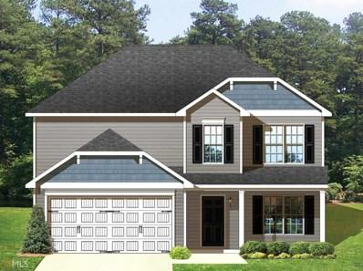 1316 Cardena Ct, Gainesville, GA 30504 - MLS#: 8289152