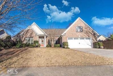 3576 York View Ct, Auburn, GA 30011 - MLS#: 8289156