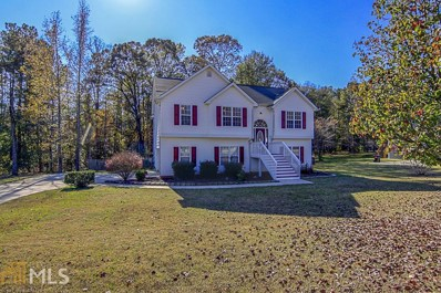 117 Mary Lynn Ln, Newnan, GA 30265 - MLS#: 8289228