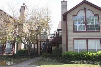 616 Cypress Pointe St, Alpharetta, GA 30022 - MLS#: 8289253