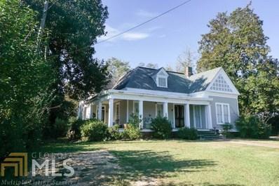 176 Indian Springs Dr, Forsyth, GA 31029 - MLS#: 8289281
