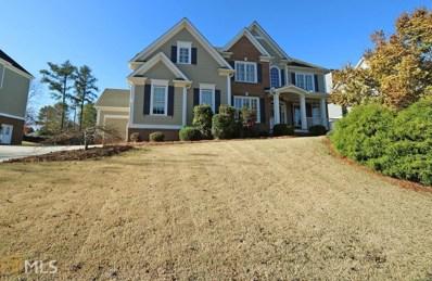 71 Applewood Ln, Acworth, GA 30101 - MLS#: 8289412
