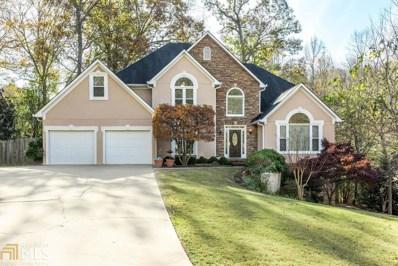 2606 Chadwick Rd, Marietta, GA 30066 - MLS#: 8289424