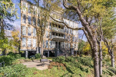 287 14th St UNIT #3, Atlanta, GA 30318 - MLS#: 8289579