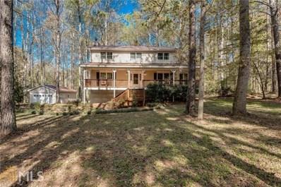 104 Eubanks, Woodstock, GA 30188 - MLS#: 8289618