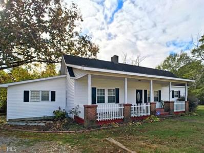 1451 Stripling Chapel Rd, Carrollton, GA 30116 - MLS#: 8289681
