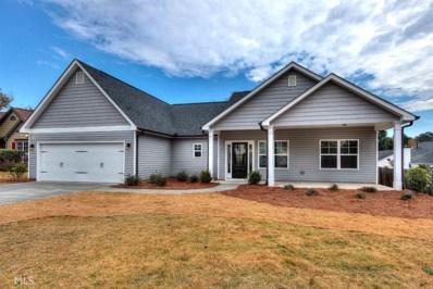 3338 Hobbit Glen, Powder Springs, GA 30127 - MLS#: 8289732