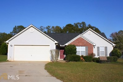 226 Country Meadows Ct, Jenkinsburg, GA 30234 - MLS#: 8289756