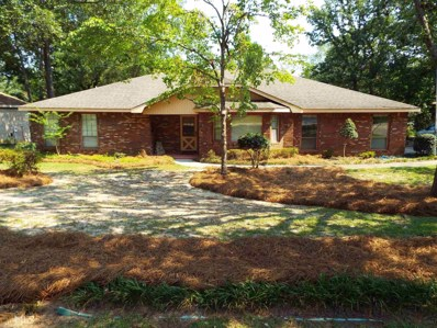 117 Enchanted Oaks, Bonaire, GA 31005 - MLS#: 8289823