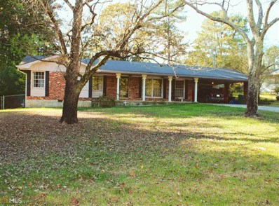 2306 Ashleywoods Dr, Tucker, GA 30084 - MLS#: 8289833