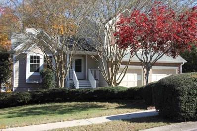 978 Rose Creek Ter, Woodstock, GA 30189 - MLS#: 8289875