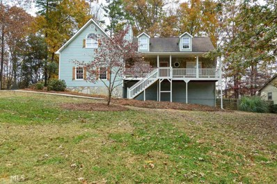 130 Powder Creek Dr, Dallas, GA 30157 - MLS#: 8290127