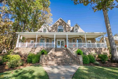 29 Blackjack Ct, Sparta, GA 31087 - MLS#: 8290157