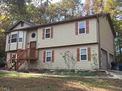 2550 Suncrest Ct UNIT 24, Buford, GA 30519 - MLS#: 8290181