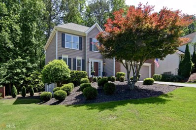2131 Summerchase Dr, Woodstock, GA 30189 - MLS#: 8290189