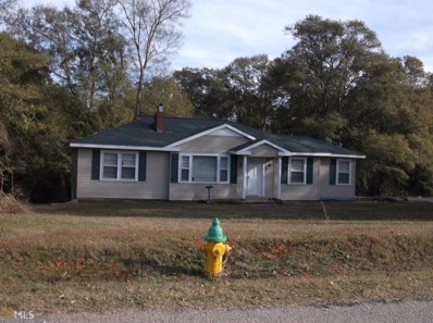 128 Placid Cv UNIT 128&112, Hartwell, GA 30643 - MLS#: 8290220