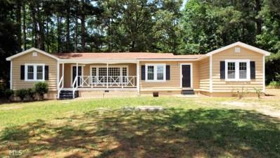 3439 Hogansville Rd, LaGrange, GA 30241 - MLS#: 8290342
