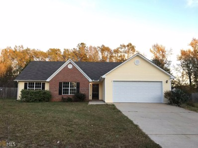 210 Country Meadows Cir, Jenkinsburg, GA 30234 - MLS#: 8290374