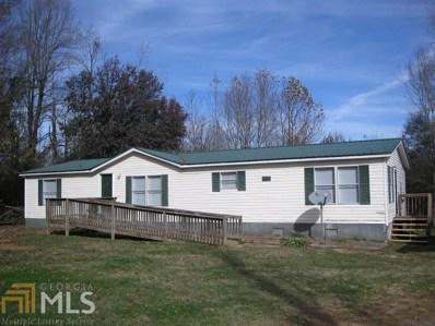 256 Westmoreland Meadows Dr, Cleveland, GA 30528 - MLS#: 8290437